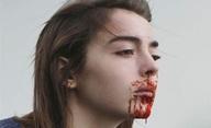 Raw: Ceněný kanibalský horor v traileru | Fandíme filmu