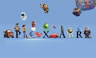 Všechny pixarovky jsou navzájem propojené | Fandíme filmu