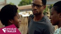Like Cotton Twines - Oficiální Trailer | Fandíme filmu