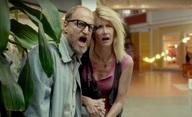 Wilson: Woody Harrelson jako samorost na facku i k pomilování | Fandíme filmu