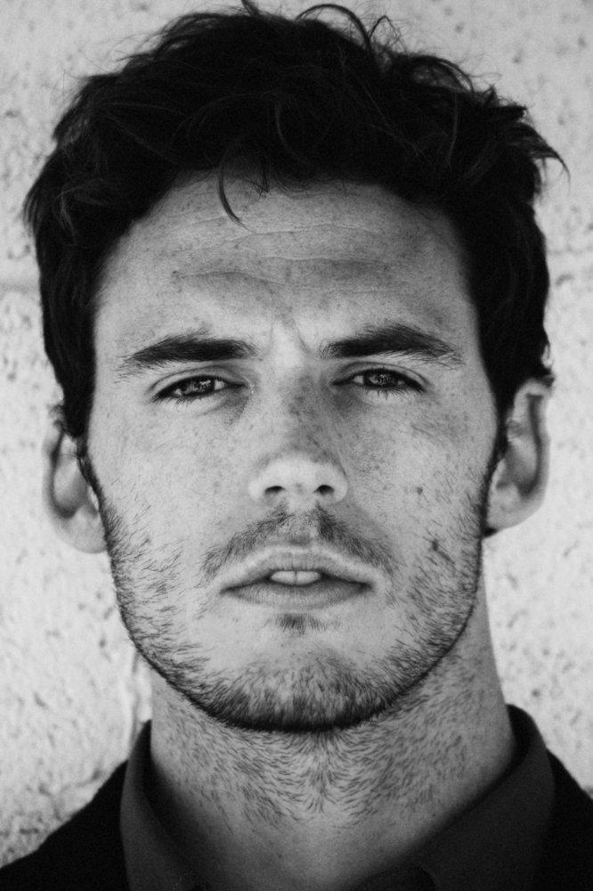 Sam Claflin | Fandíme filmu