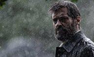 Logan: Nový trailer na westernový komiks, ne-komiks | Fandíme filmu