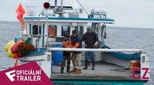 Místo u moře - Oficiální Trailer (CZ) | Fandíme filmu