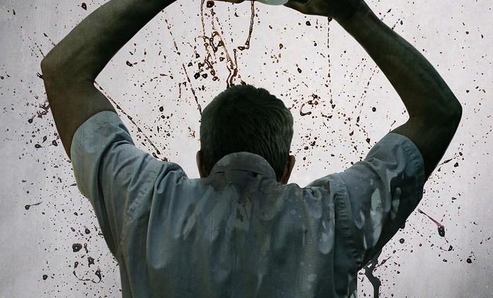 The Belko Experiment: Vražedná hra v novém traileru   Fandíme filmu