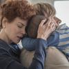 Oscar 2017: Masivní předpověď nominací | Fandíme filmu