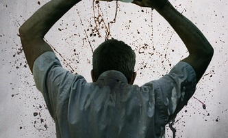 The Belko Experiment: Vražedná hra v novém traileru | Fandíme filmu