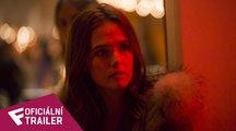 Before I Fall - Oficiální Trailer #2 | Fandíme filmu