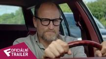 Wilson - Oficiální Trailer | Fandíme filmu
