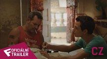 Viva - Oficiální Trailer (CZ) | Fandíme filmu