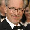 Steven Spielberg | Fandíme filmu