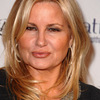Jennifer Coolidge | Fandíme filmu