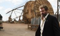 Logan se neodehrává ve stejném světě jako zbytek X-Men filmů | Fandíme filmu
