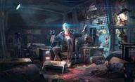 Ready Player One: 60% filmu bude animovaný svět | Fandíme filmu