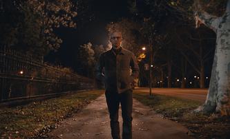 Box Office: Rozpolcený Návrat Xandera Cage | Fandíme filmu