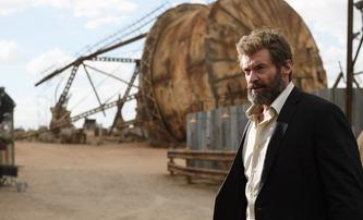 Logan se neodehrává ve stejném světě jako zbytek X-Men filmů   Fandíme filmu