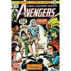 Avengers 3 a 4: Natáčení začalo. Kdo všechno se vrátí? | Fandíme filmu