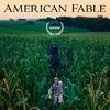 American Fable | Fandíme filmu