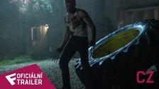 Logan - Oficiální Trailer #2 (CZ) | Fandíme filmu