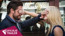 One Night - Oficiální Trailer | Fandíme filmu