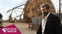 Logan - Oficiální Trailer #2 | Fandíme filmu