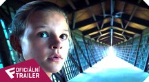 American Fable - Oficiální Trailer | Fandíme filmu
