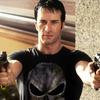 Salvage: Hlavními hvězdami sci-fi z postapokalyptické Ameriky budou Thomas Jane a Anne Heche | Fandíme filmu