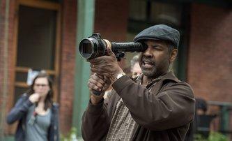 Glosa: Nominace na Oscary 2017 bez velkých překvapení | Fandíme filmu