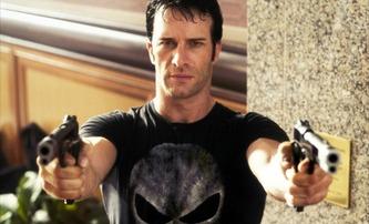 Salvage: Hlavními hvězdami sci-fi z postapokalyptické Ameriky budou Thomas Jane a Anne Heche   Fandíme filmu