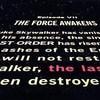 Star Wars: The Last Jedi: Co všechno název skrývá | Fandíme filmu
