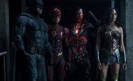 Justice League: Superman bude důležitou součástí filmu | Fandíme filmu