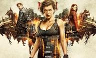 Recenze: Resident Evil: Poslední kapitola | Fandíme filmu