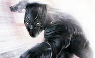 Black Panther: Natáčení začalo. První fotky a co vše už víme | Fandíme filmu