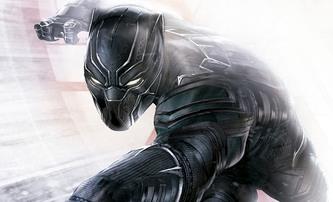 Black Panther: Natáčení začalo. První fotky a co vše už víme   Fandíme filmu