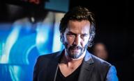 Šéf Marvelu potvrdil, že studio pravidelně jedná s Keanu Reevesem | Fandíme filmu