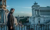 John Wick 3 má stanovené datum premiéry | Fandíme filmu