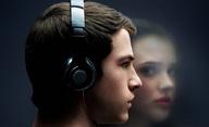 13 Reasons Why: Teenageři se dozví, proč zabili spolužačku | Fandíme filmu