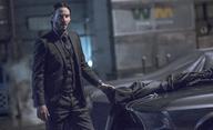 John Wick 3: Natáčení má začít na podzim | Fandíme filmu