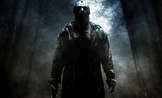 Pátek třináctého: Po úspěchu Halloweenu je v plánu další hororový návrat | Fandíme filmu