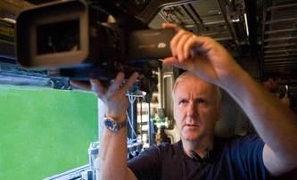 James Cameron je kritický k dalším pokračováním Vetřelce | Fandíme filmu