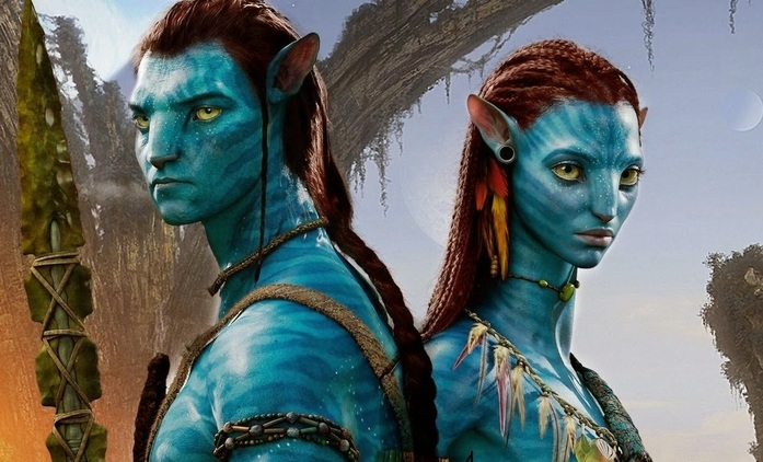 Box Office Mojo: Návrat Avatara vládne 2. týden po sobě | Fandíme filmu