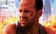 Smrtonosná past 6: Bruce Willis potvrzuje přípravy | Fandíme filmu
