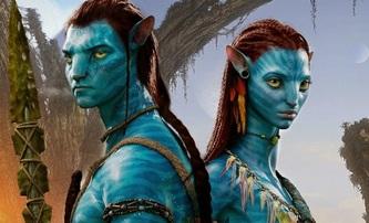 Avatar: Vrací se další postava z prvního filmu | Fandíme filmu