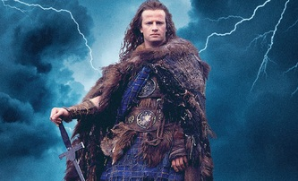 Highlander: Režisér Johna Wicka stále doufá, že natočí novou verzi | Fandíme filmu