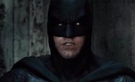 The Batman: Podle režiséra samostatný film bez návaznosti | Fandíme filmu