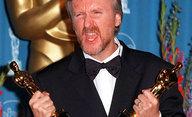 Téma: Dle Camerona nedostávají Oscary filmy, které chcete vidět | Fandíme filmu