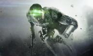 Splinter Cell z videoher příliš vycházet nechce | Fandíme filmu