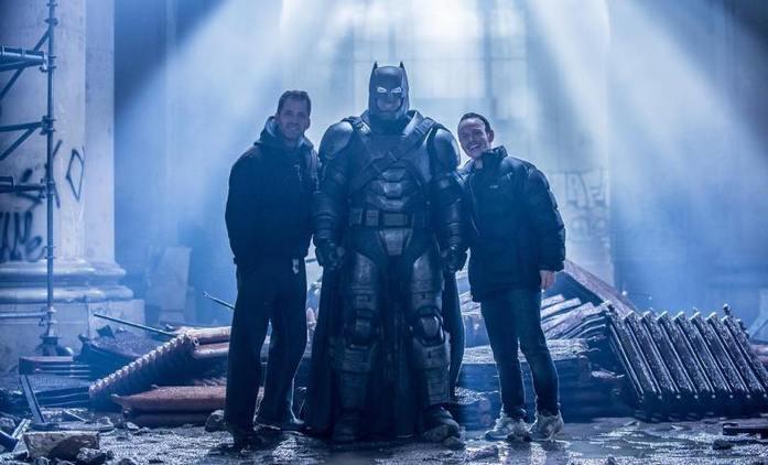 The Batman: Další scenárista filmu odhalen   Fandíme filmu