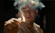 The Black Hand: Leonardo DiCaprio vs. mafie v roce 1903 | Fandíme filmu