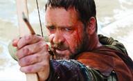 Robin Hood: Origins: Alegorie současnosti a akce ala John Wick | Fandíme filmu