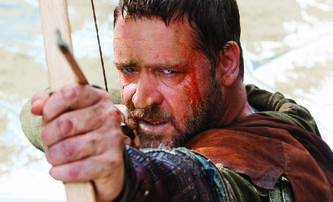 Thor: Love and Thunder: Russell Crowe prozradil, jakou roli hraje | Fandíme filmu